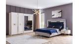 Gloria Yatak Odası