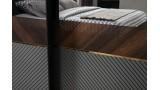 Loca Yatak Odası