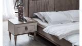 Alin Yatak Odası