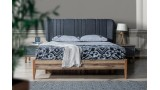Melis Yatak Odası