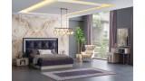 Nil Yatak Odası