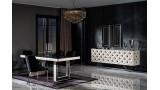 Asus Yemek Odası