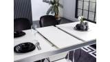 Beyza Yemek Odası
