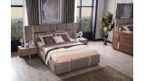 Dolce Yatak Odası